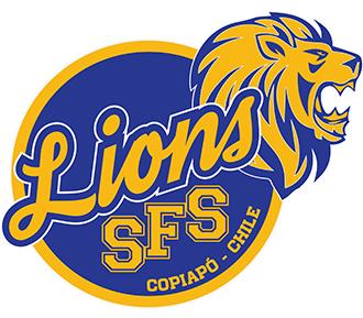 Lions SFS
