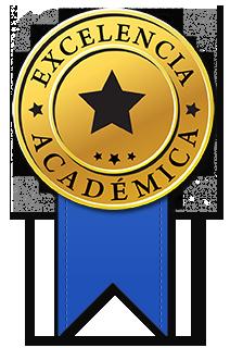 Excelencia Academica - Colegio San Francisco de La Selva
