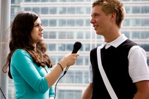 Periodismo y Radio Escolar