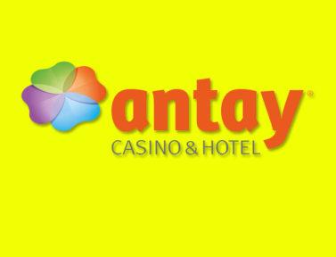 Convenio: Antay Casino & Hotel