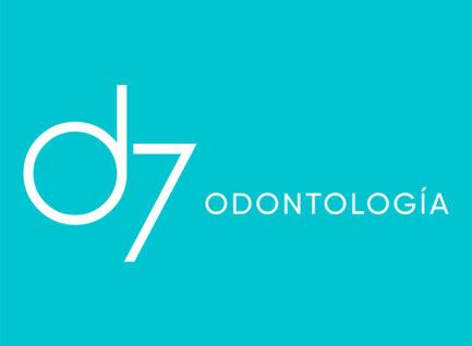 Convenio: Clínica Dental d7