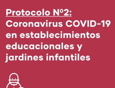 Protocolo 2_ Prev. Coronavirus COVID 19.